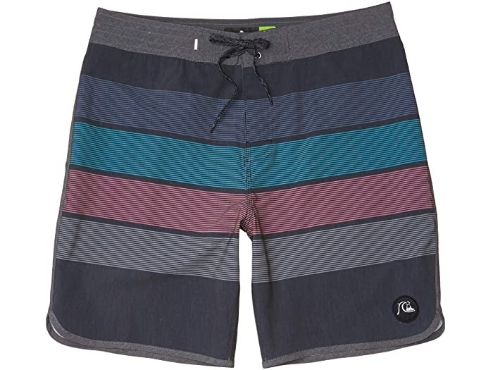 Quiksilver Seasons Beachshort 19
