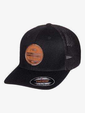 Quiksilver Seaward Stretch Hat