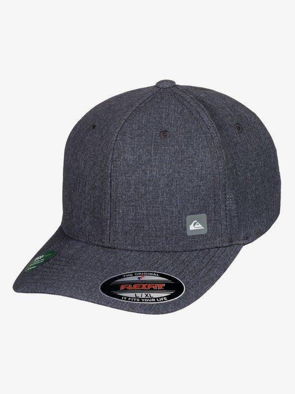 Quiksilver Watermans Shawson Hat