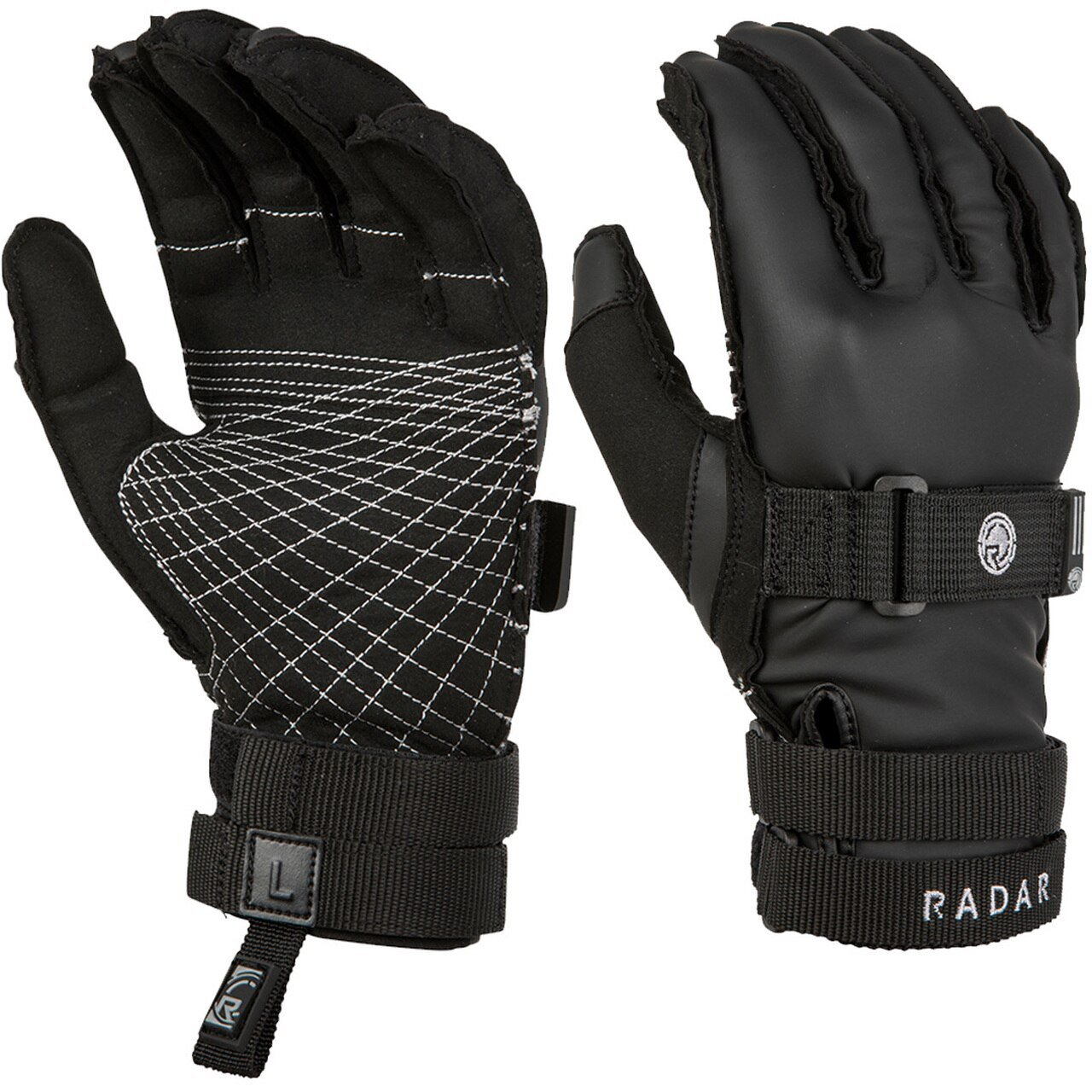 Radar Atlas Inside/Out Glove