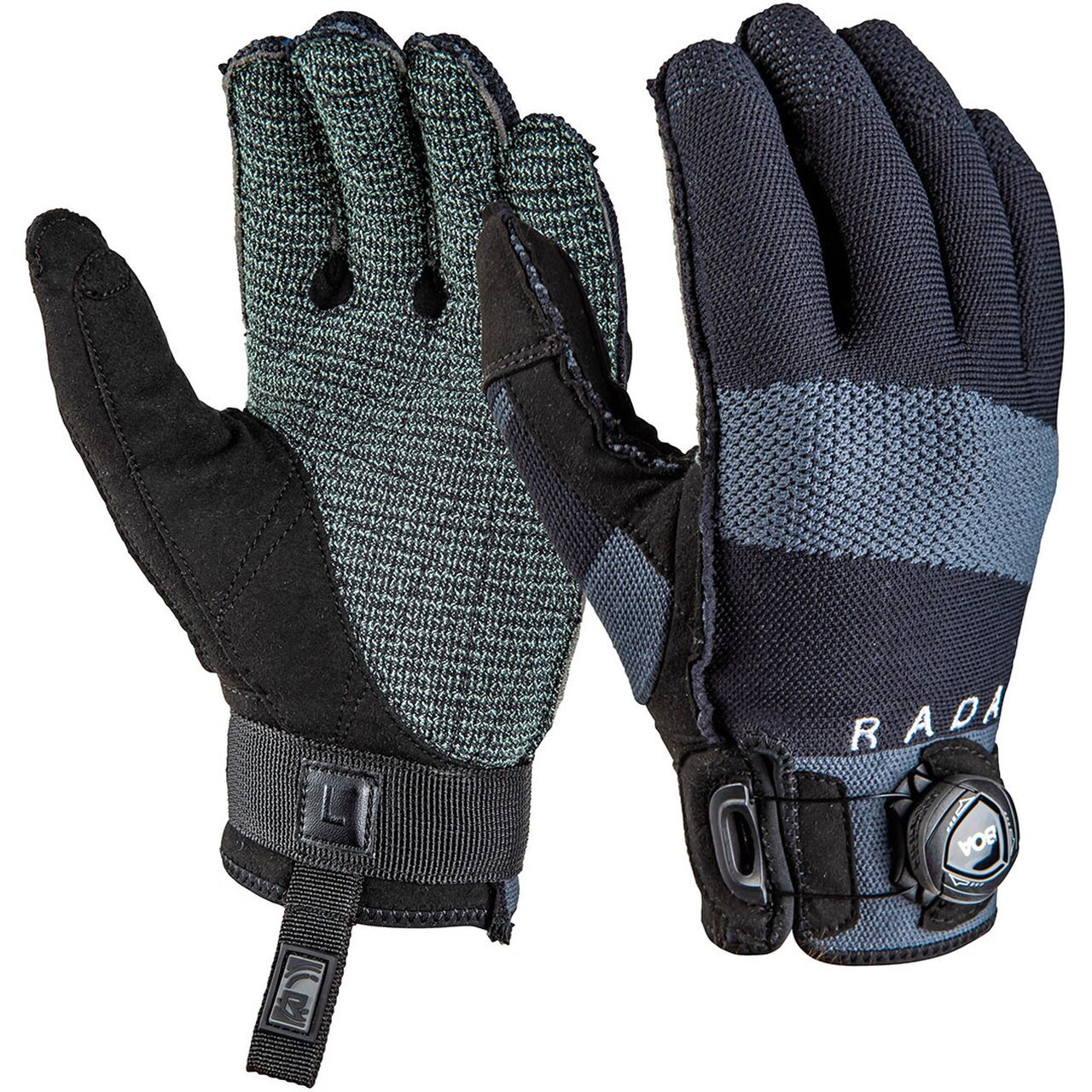 Radar Engineer BOA Inside/Outside Glove