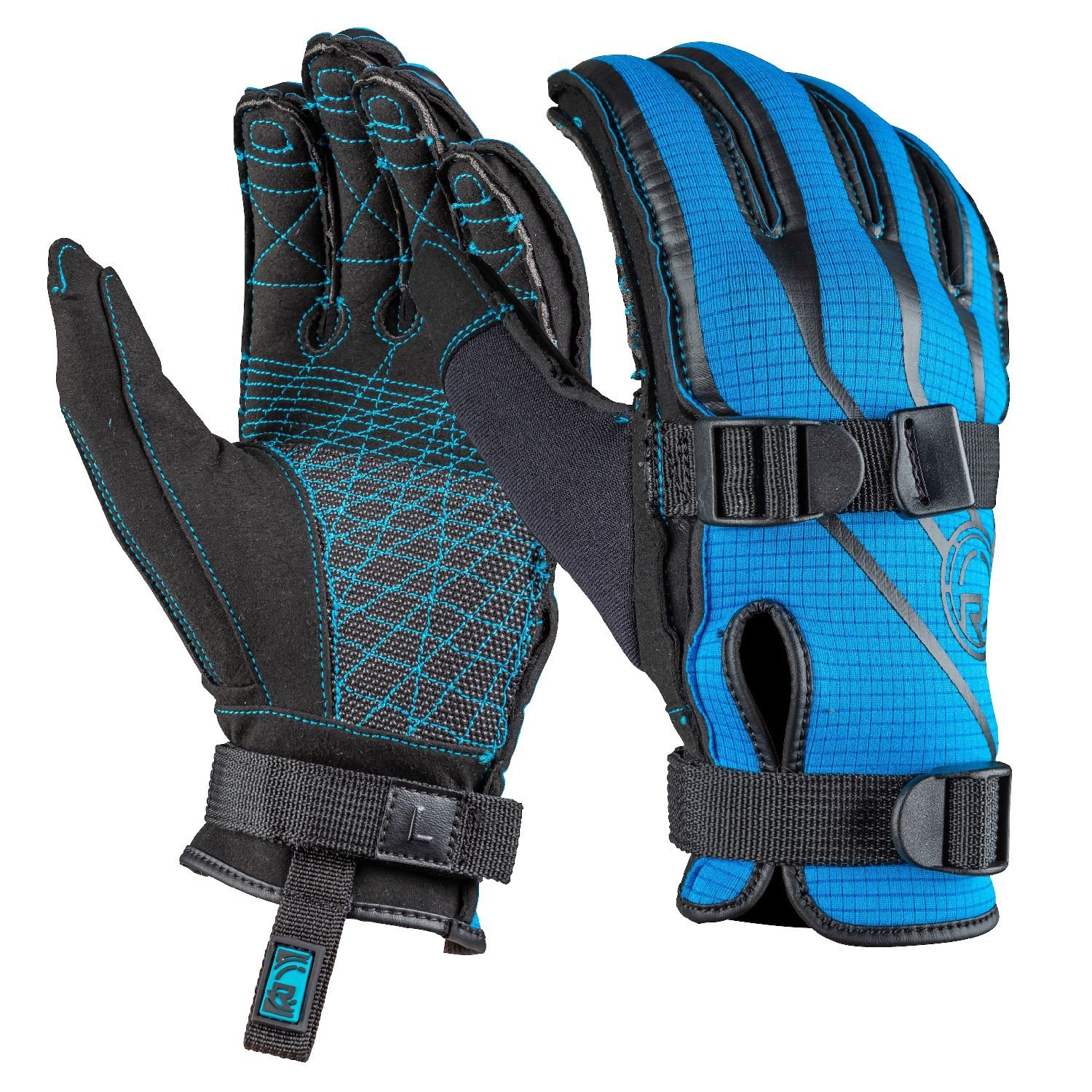 Radar Ergo-A Inside/Out Glove