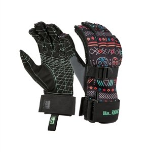 Radar TRA Inside/Out Glove
