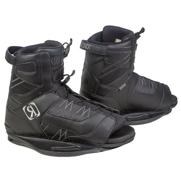 Ronix Divide Boots US 7.5/11.5