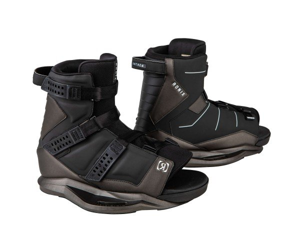 Ronix Anthem US 10.5/14.5 Boots