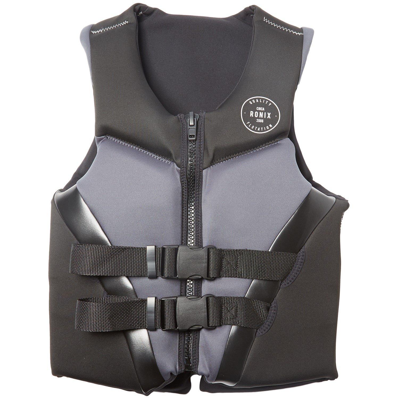 Ronix Covert CGA Life Vest