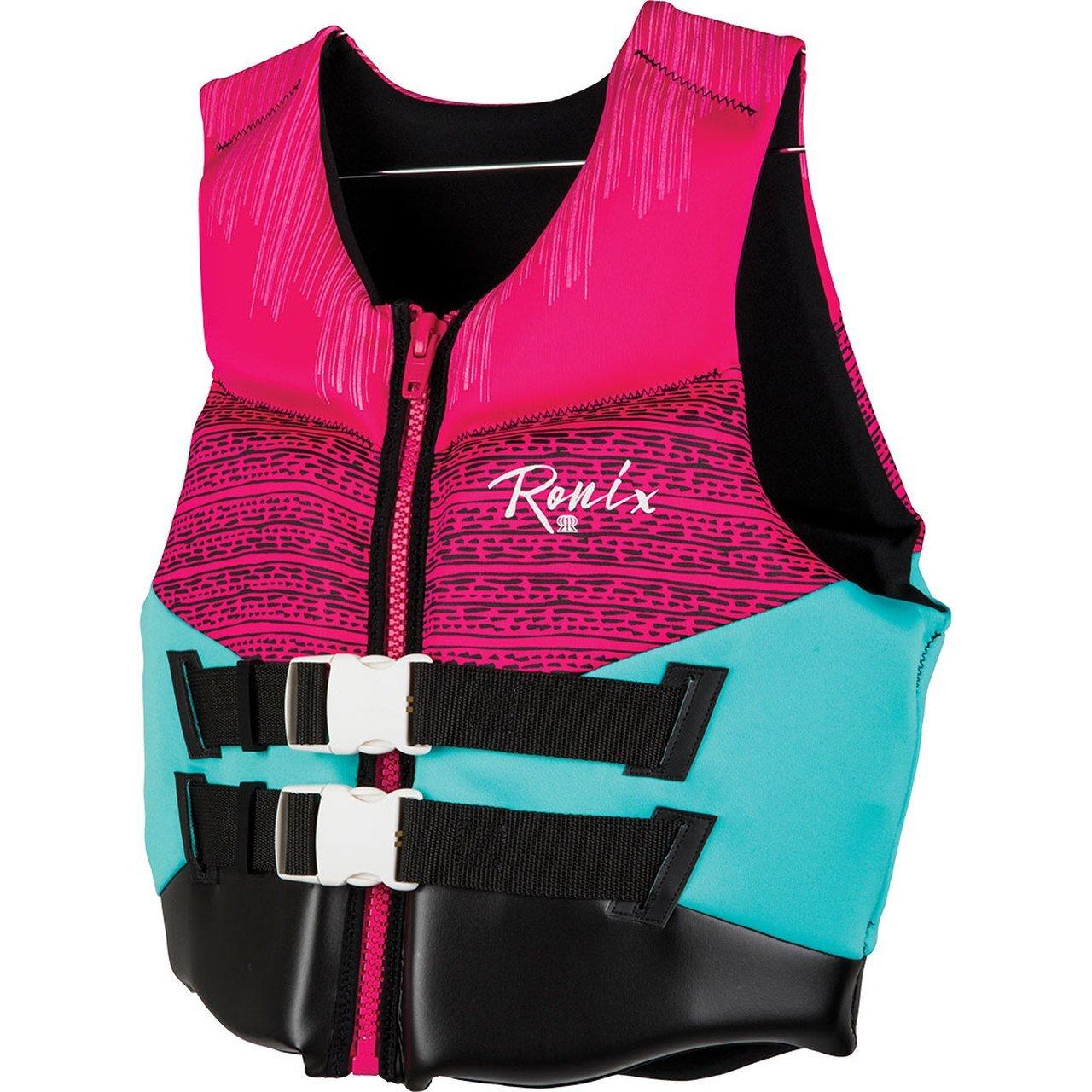 Ronix Daydream Women's - CGA Life Vest