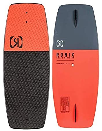 Ronix Electric Collective Wake Skate
