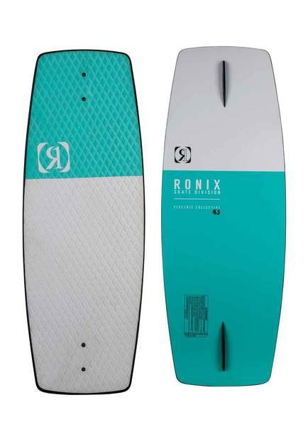 Ronix Electric Collective 43 Wakeskate