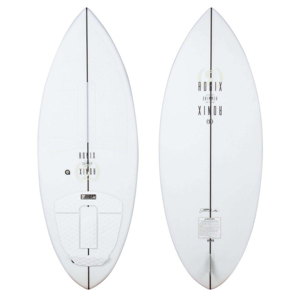Ronix 4'5 Flyweight Skimmer