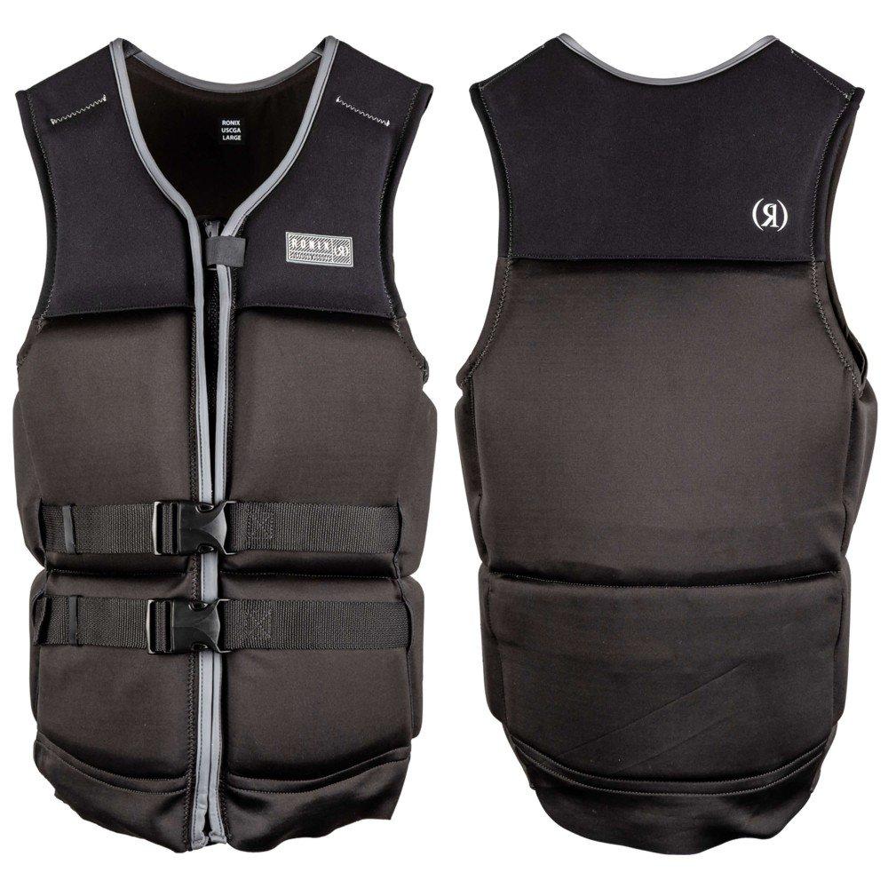 Ronix Koal Capella 3.0 - CGA Life Vest