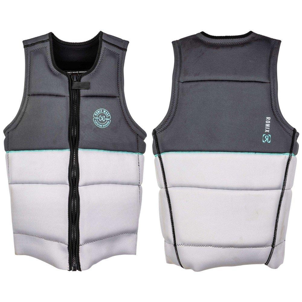 Ronix Supreme Athletic Cut - Impact/CE Approved Vest