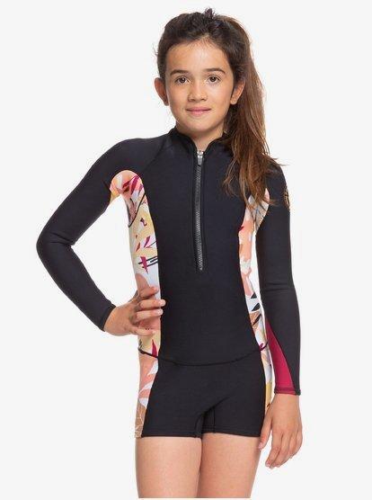 Roxy 1.5 Popsurf Girl Wetsuit