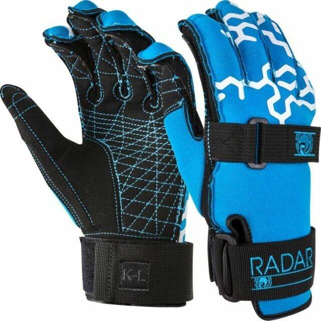 Radar TRA Inside Out Gloves