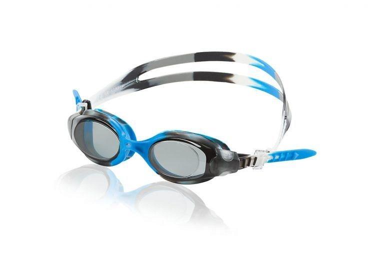 Speedo Hydrosity Goggle
