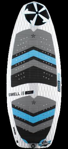 Swell 55