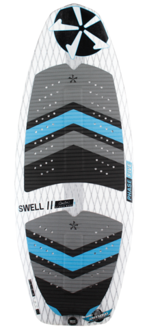 Swell 57