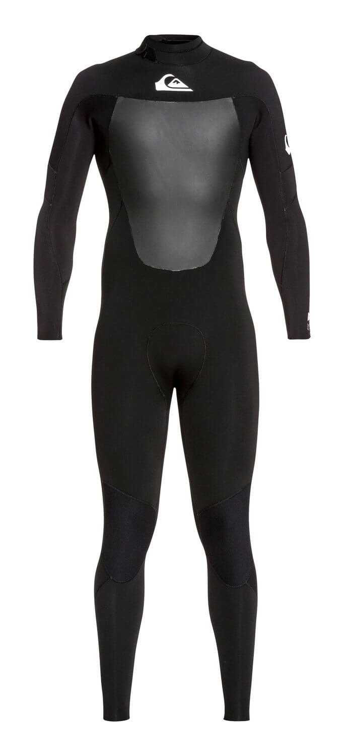 Quiksilver 3/2 Syncro Wetsuit