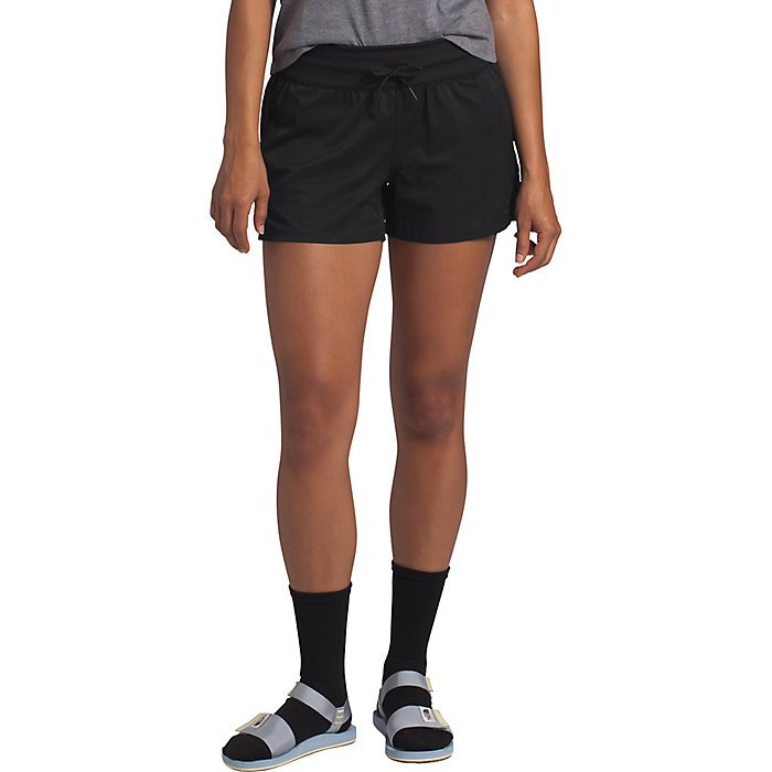 TNF Aphrodite Motion Short