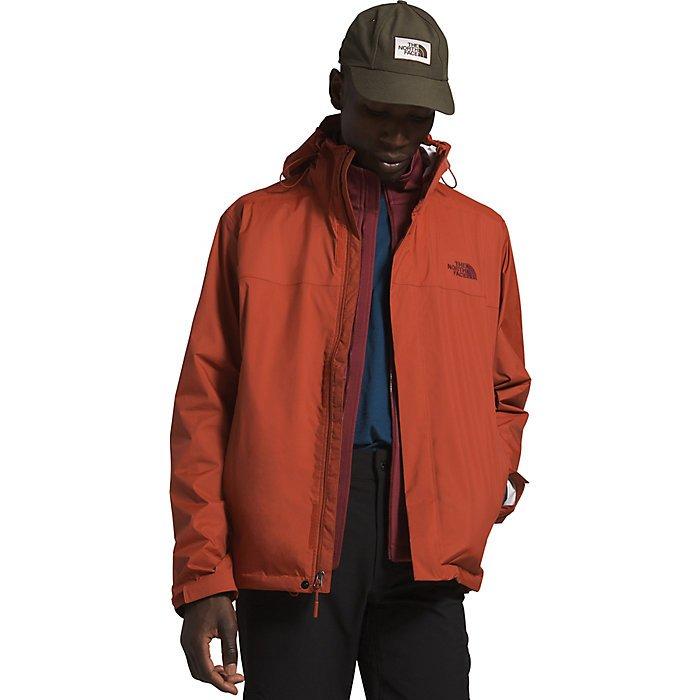 TNF Venture 2 Jacket M