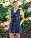 Toad & Co Sunkissed Liv Dress W's