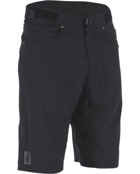 Zoic Ether SL Short + Essential Liner M's