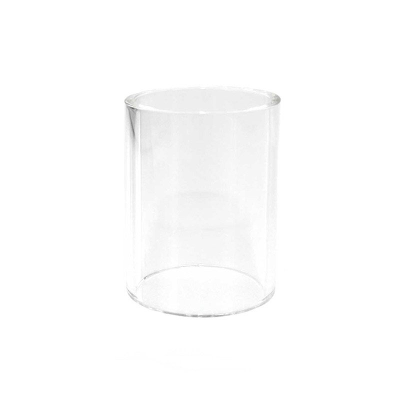 Uwell Valyrian Pyrex Replacement Glass 5ml