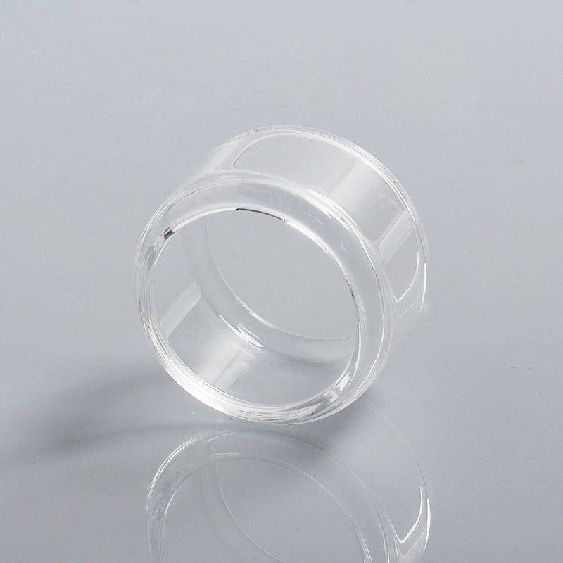 Advken Manta MTL Replacement Glass