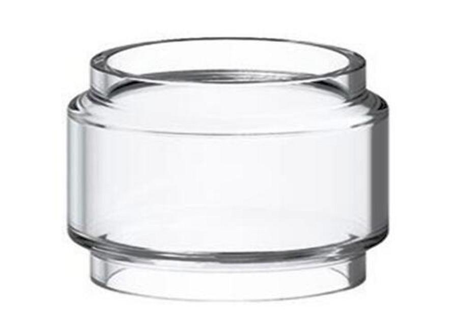 Smok Resa Replacement Glass
