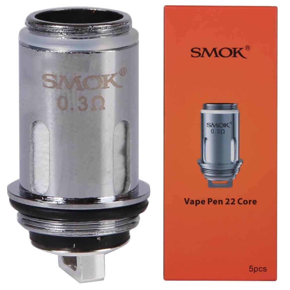 Smok - Vape pen Coil