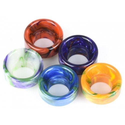 Vapjoy  810 GOON Resin drip tips
