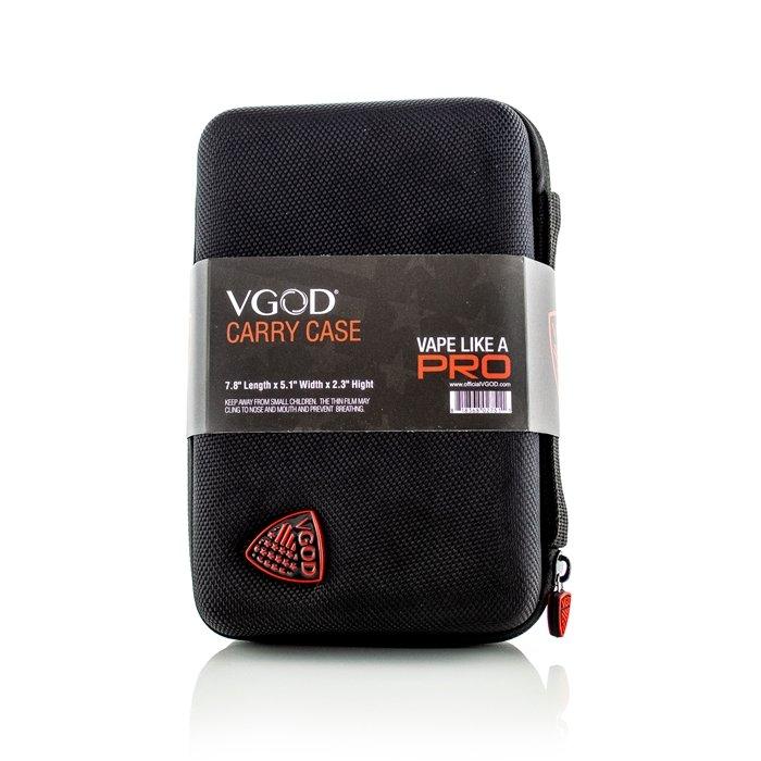 Vgod Carry Case