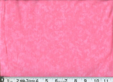 108 Quilters Blenders Pink - 3 yards