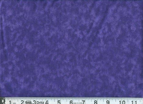 108 Quilters Blenders Purple