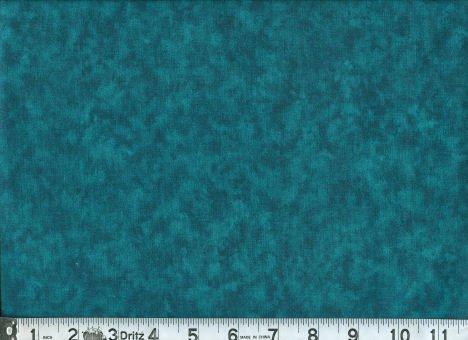 108 Quilters Blenders Jade