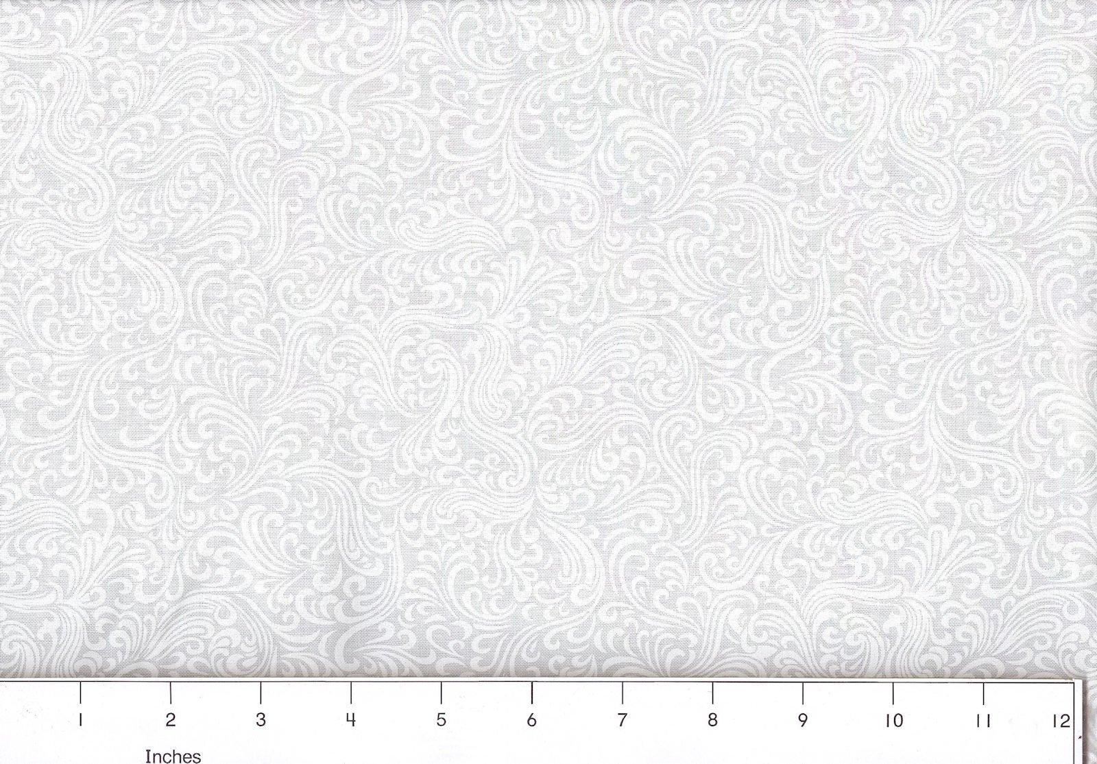 108 Breezeway White On White