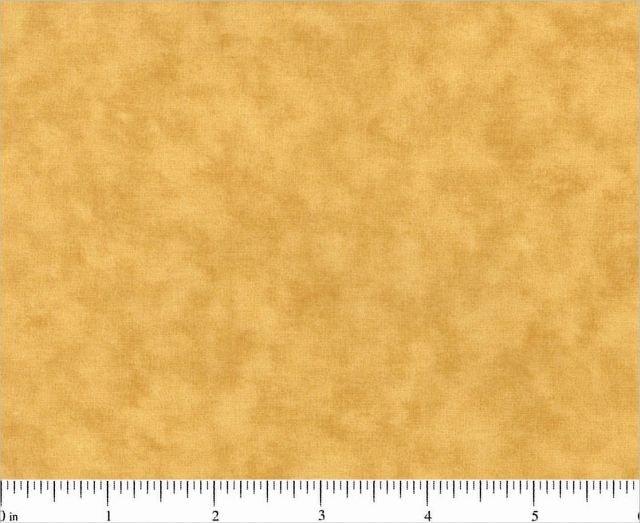 Butterscotch Texture