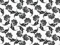 45 Black & White 49108