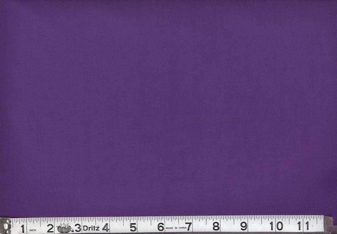 Dream Cotton Purple 45