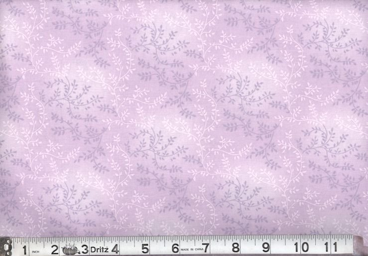 108 Tonal Vineyard Light Purple