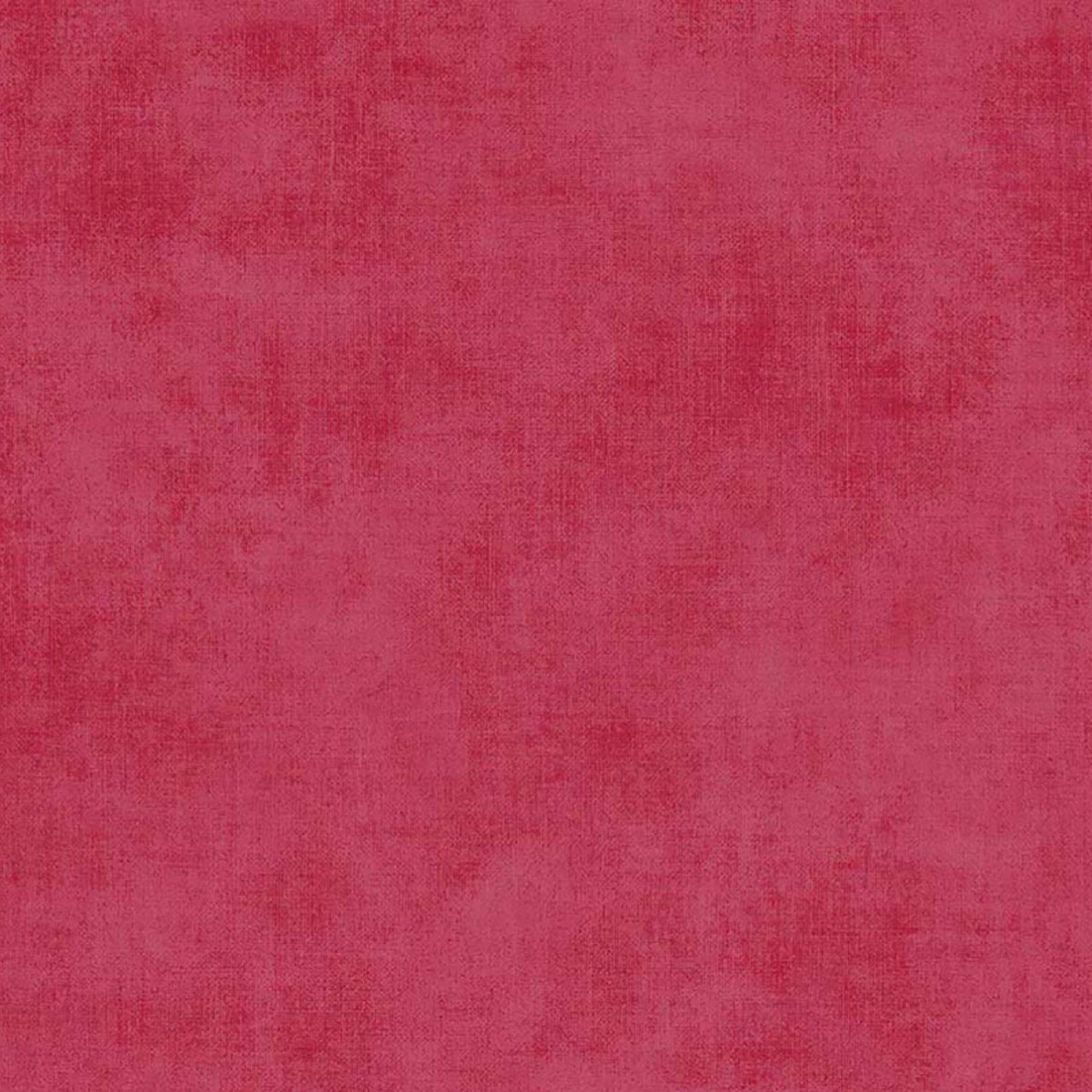 Wideback Shade, 107/108 Inches, Color Wagonred