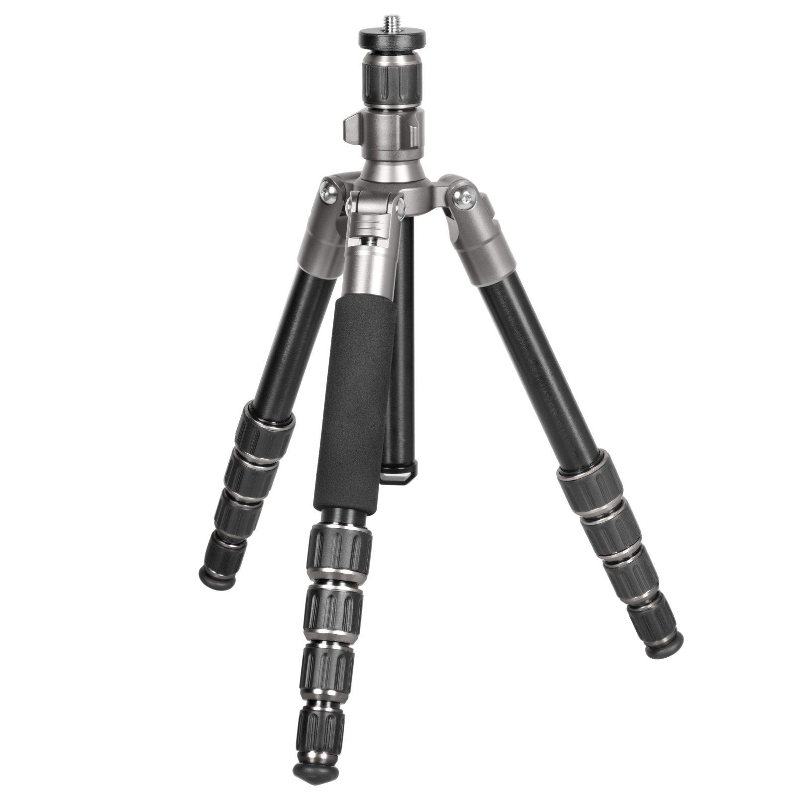MicroLite FT-5021A