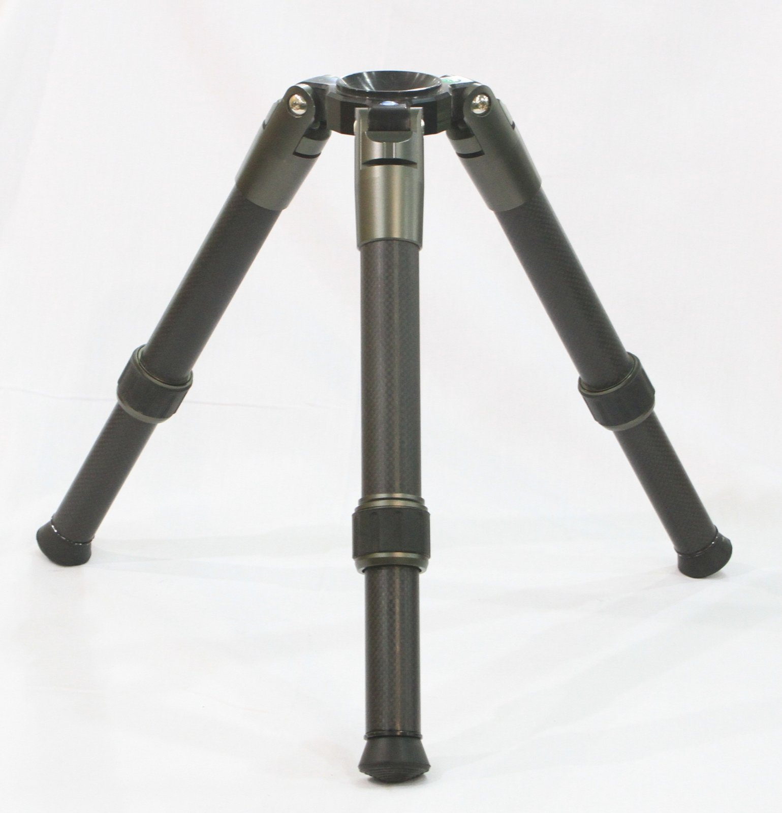 BT Precision Ground Tripod