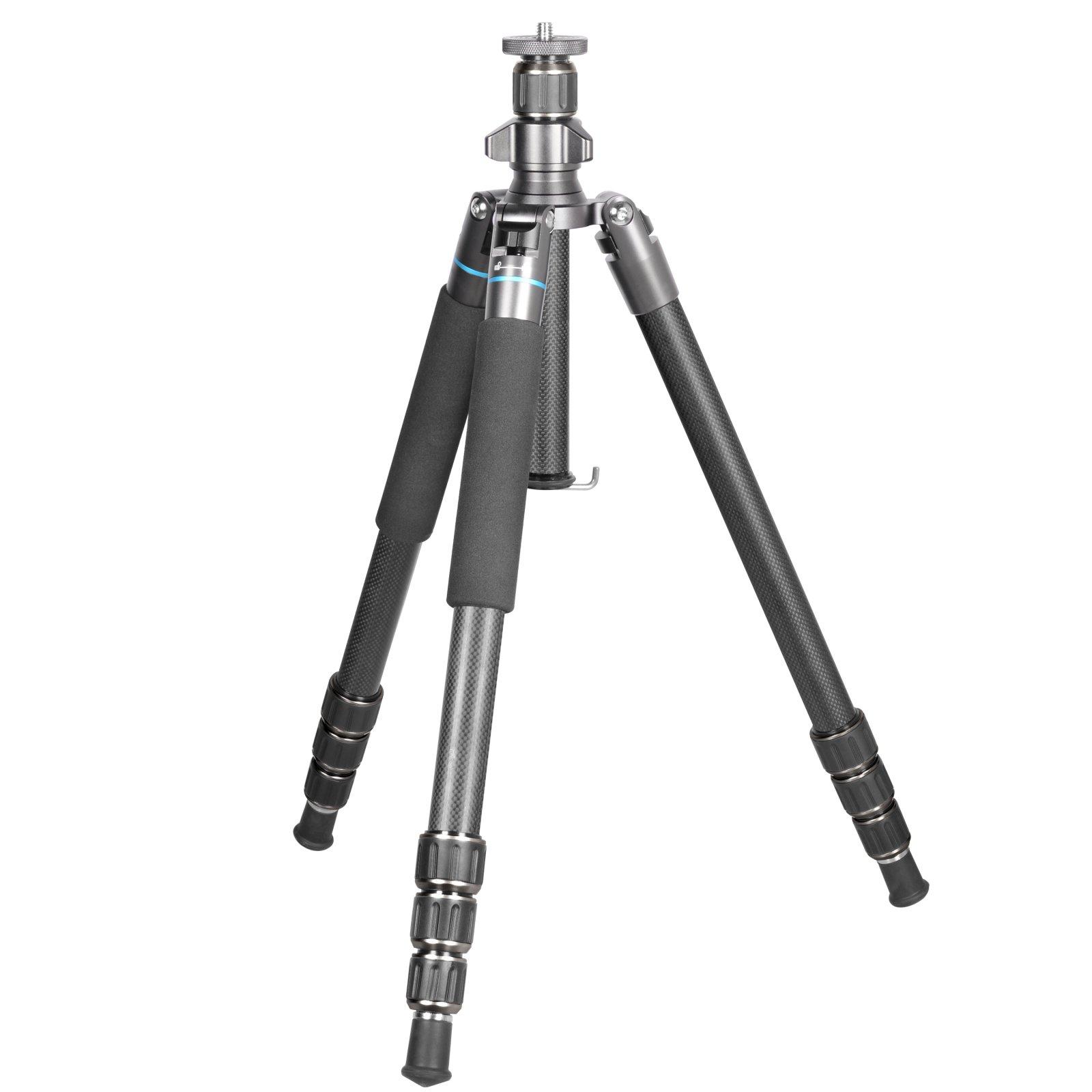ProMAX FT-6229C