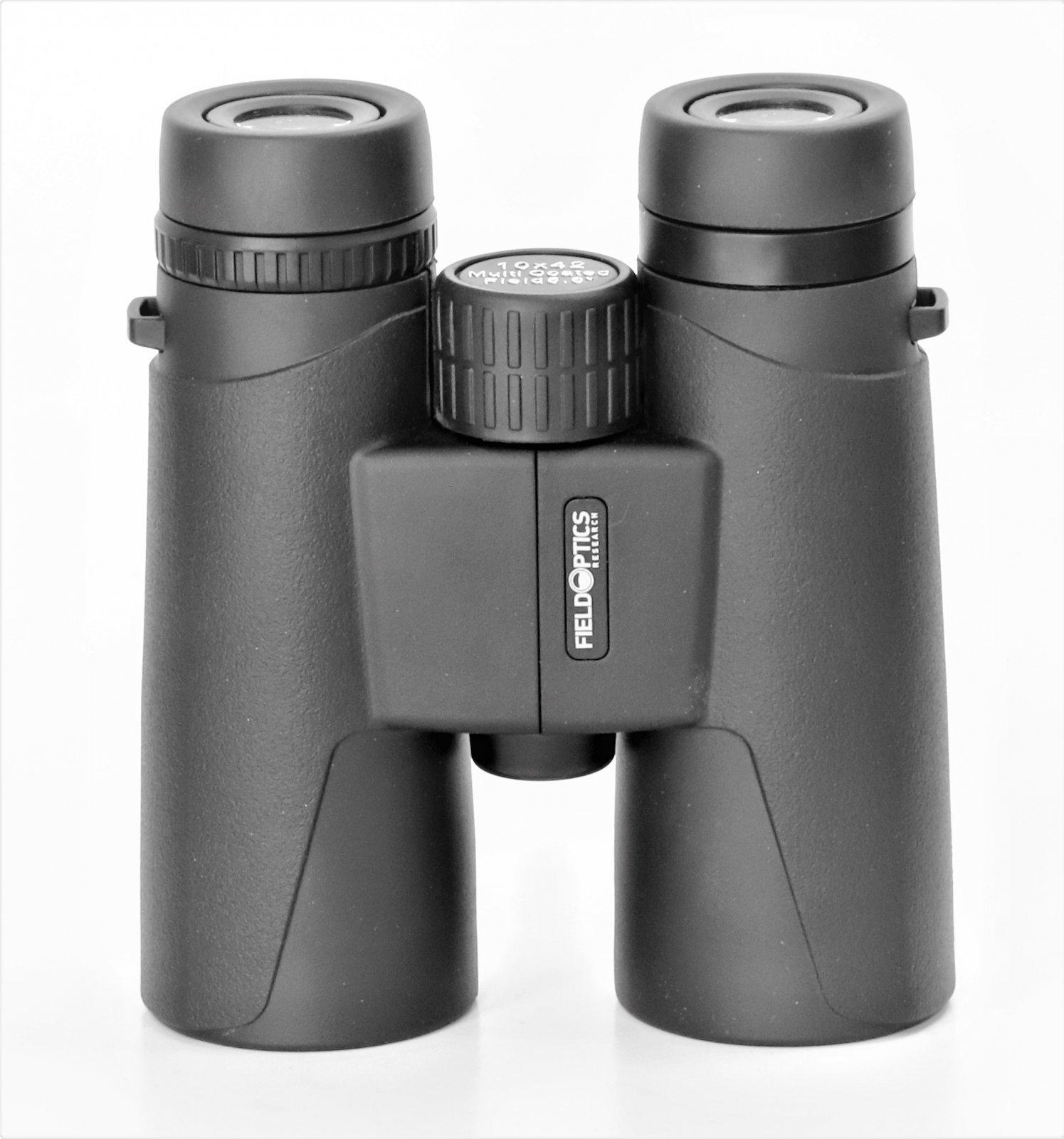 Summit 10x42 Binoculars