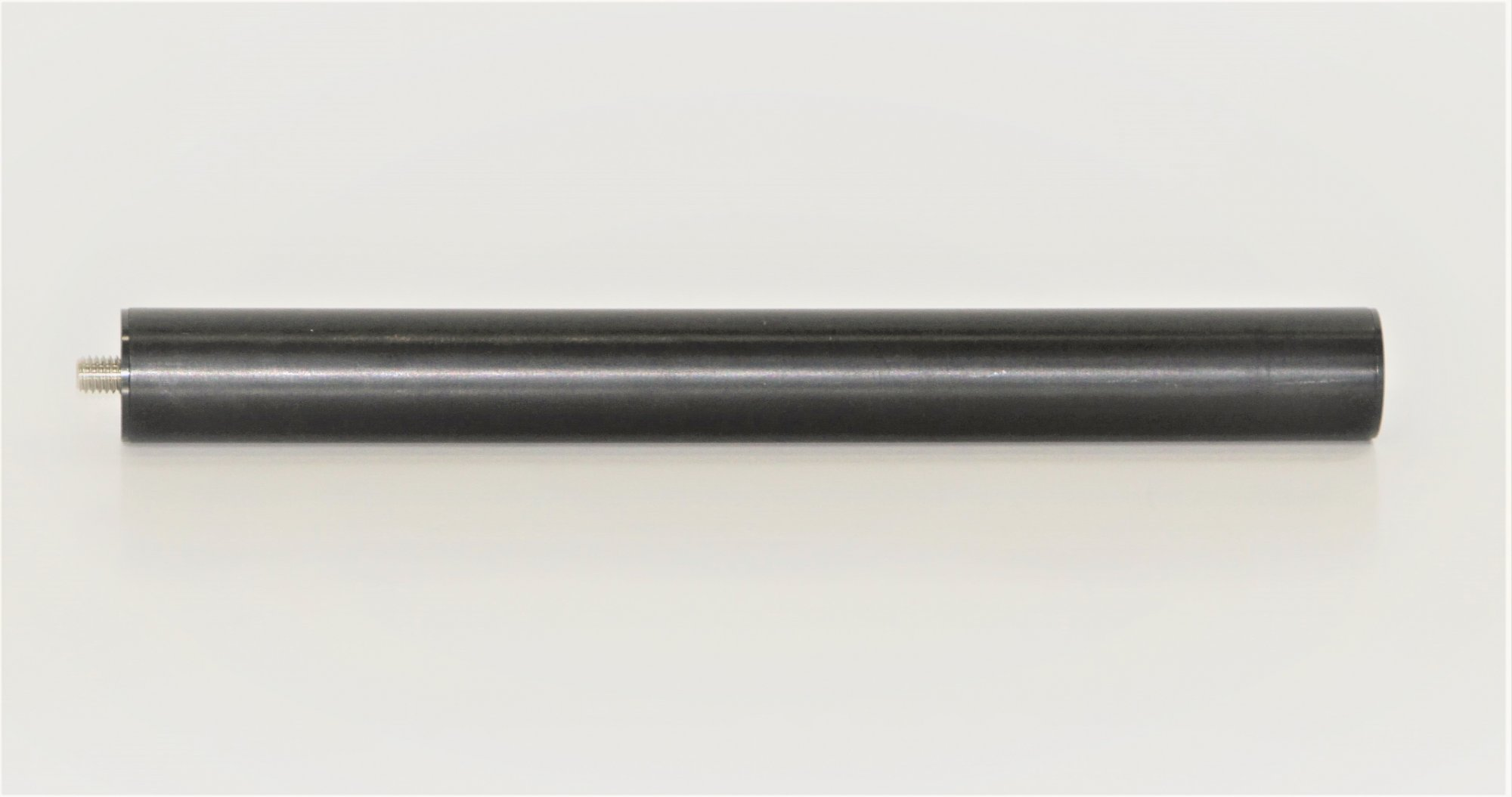 12 Aluminum 32mm Leg Extension