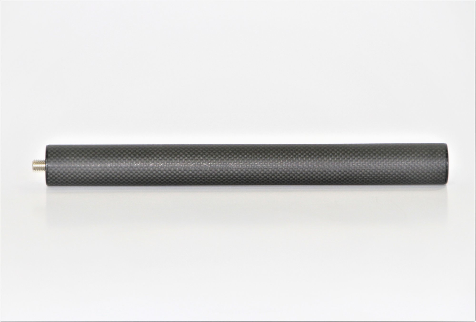 12 Carbon Fiber 32mm Leg Extension