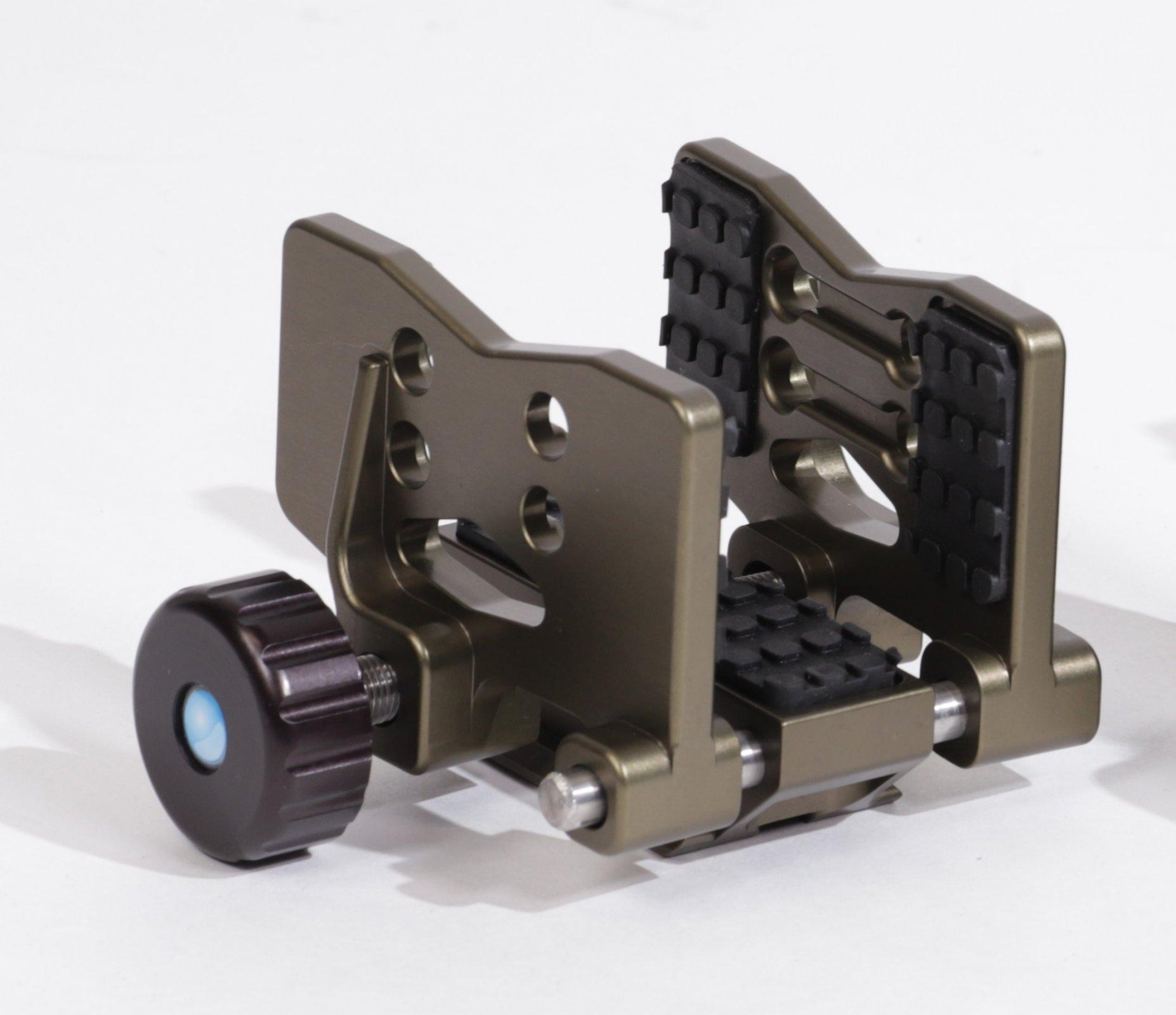 FlexLite GunPOD FM-300F