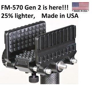 GunPOD FM-570B -  Gen 2