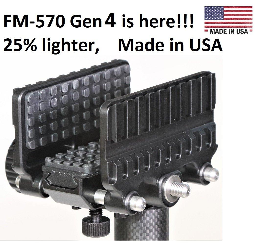 GunPOD FM-570B -  Gen 4